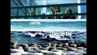 White Collar Blue Season 2 Opening