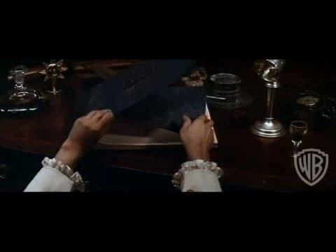 Mutiny On The Bounty (1962) - Original Theatrical Trailer