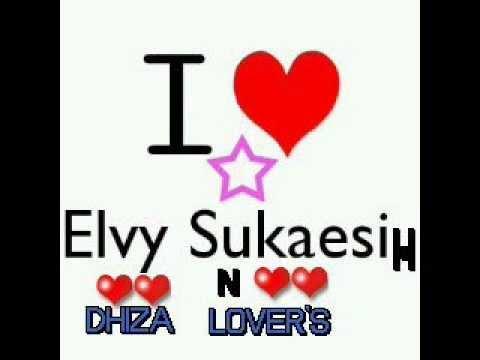 Elvy Sukaesih ~ TAK MUNGKIN