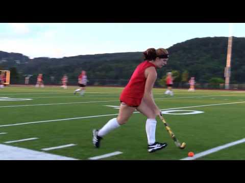 2017 Mansfield University Field Hockey Season Preview