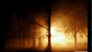 Download Beautiful Savior   All my days  ( instrumental music) MP3 song and Music Video