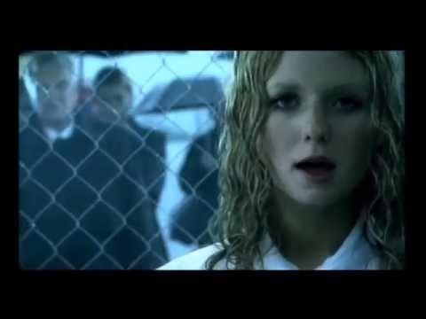 t.A.T.u. - Ya Soshla S Uma (Official Music Video)
