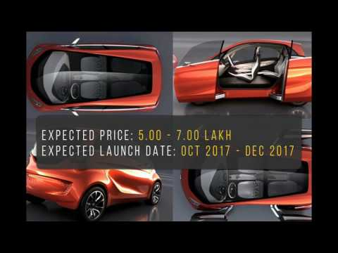 Upcoming hatchback cars in India - Quick list of 10 cars under Rs 5 Lakhs