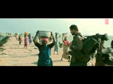 Maula Sun Le Re Full Video Song HD New   Madras Cafe 2013) Latest Romantic Song On YouTube