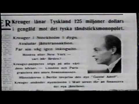 Panik, 1939