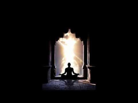 The Oneness Mantra (Moola Mantra) - Chanté Par Ananda Giri