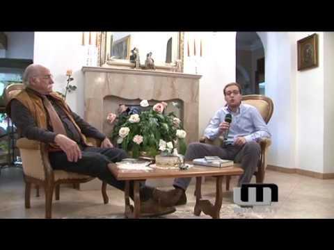 Elio Bardaro, il Sindaco di tutti i mesagnesi [DOC]