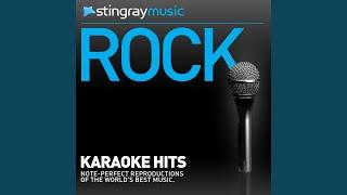Bad is Bad (Karaoke Version)