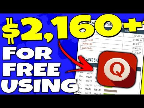 Make $2,160.18 USING QUORA For Free *NEW TRICK* MAKE MONEY ONLINE!