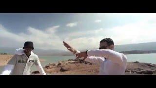 a6 gang ghaltin official music video
