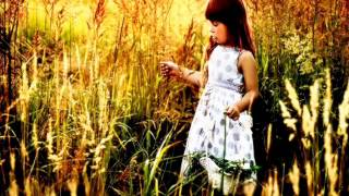 Download Angus & Julia Stone - All Of Me (Oliver Rado Remix) MP3 song and Music Video