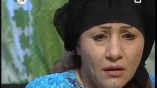 مسلسل بيت الطين الجزء الرابع - الحلقة ٥