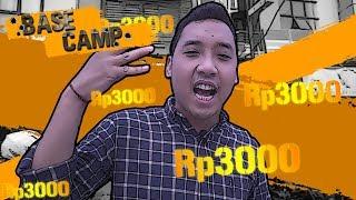Warnet Murah Tapi Nggak Murahan! - Basecamp Episode 3 : TNC Cybercafe Kemanggisan