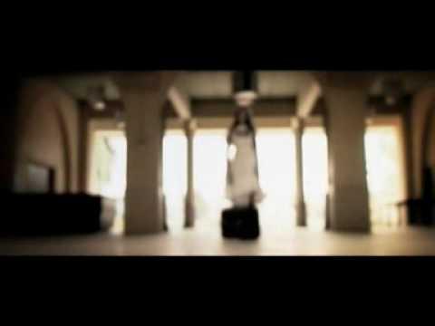 ฺBoyd Kosiyabong-Grey Feat. Mariam Alkalali (Mariam Grey)
