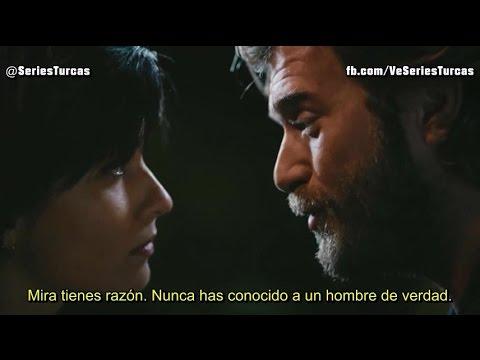 Cesur ve Guzel Promo capítulo 1 Sub español