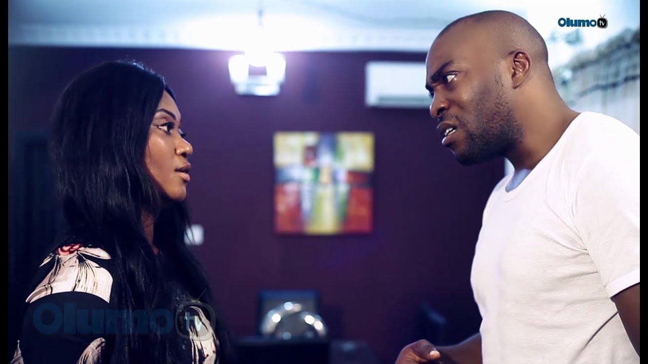 Download Mother's Wish Latest Yoruba Movie 2017 Drama Starring Seun Akindele | Lola Idije