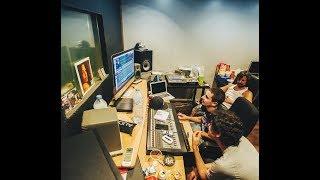 Making of - DISC MÚSICA & LLIBERTAT, 40 ANYS DE CARTELLS ( Discmedi Blau, 2018) ·