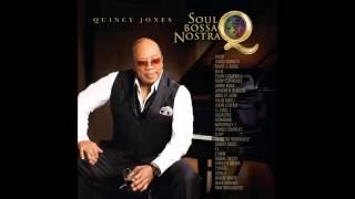Play Betcha Wouldn't Hurt Me (Feat. Mary J. Blige, Q-Tip And Alfredo Rodriguez)
