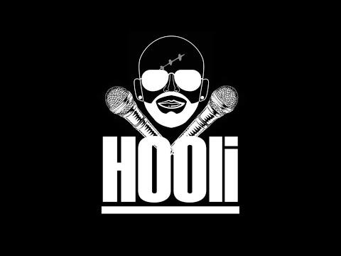 Hooli - Sexy