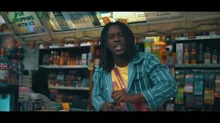 Safa Gaw - Saving$ (Official Music Video)