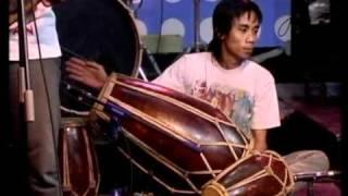 Sinden Jaipong - Atika Safira