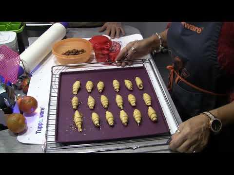 recette-de-noËl-les-croissants-au-croissant-party