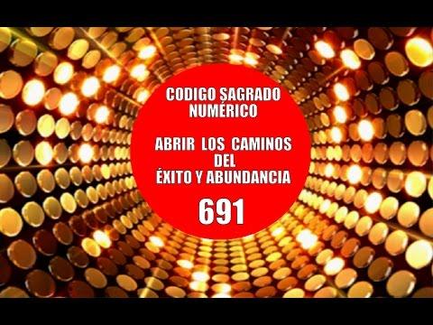 Download ABRIR LOS CAMINOS DE LA ABUNDANCIA - 691- PROSPERIDAD UNIVERSAL