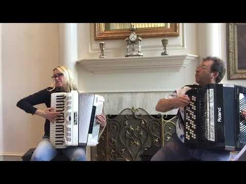 Khachaturian -Masquerade-Waltz - Svetlana Ivanchenko
