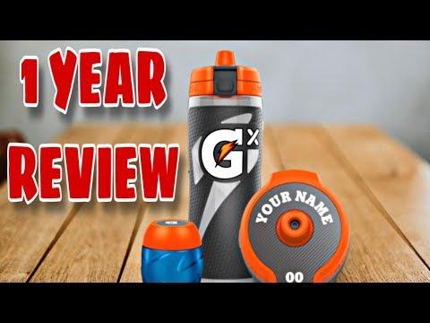 gatorade-gx-review-after-1-year-!-|-#gatoradegx