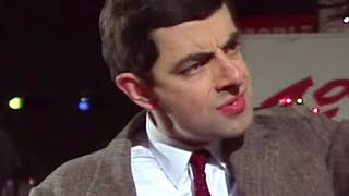 Bean Charity | Funny Episodes | Mr Bean Official
