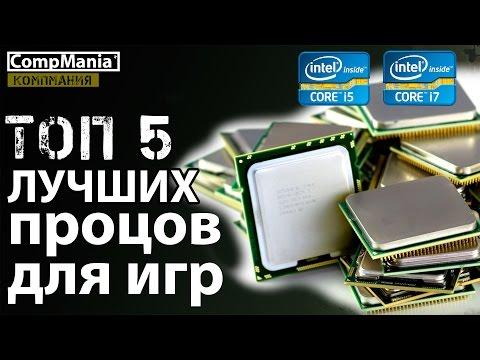 GeForce 9800 GT идеальная видеокарта для несравненных
