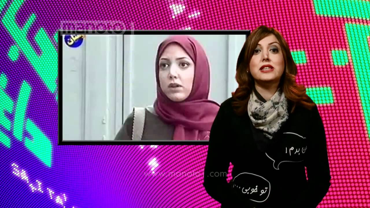 فیلم سینمایی مقلد شیطان www.filimo.com/m/bKurk