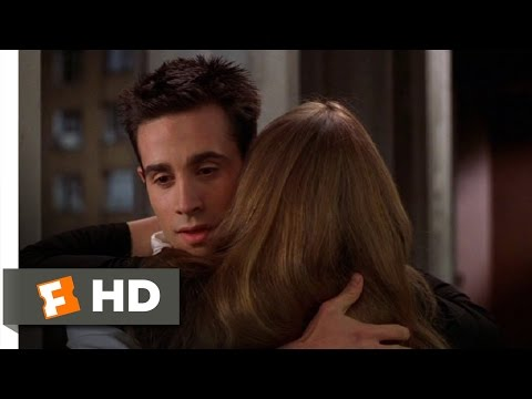 Down to You 9/12 Movie   Central Park Love 2000 HD