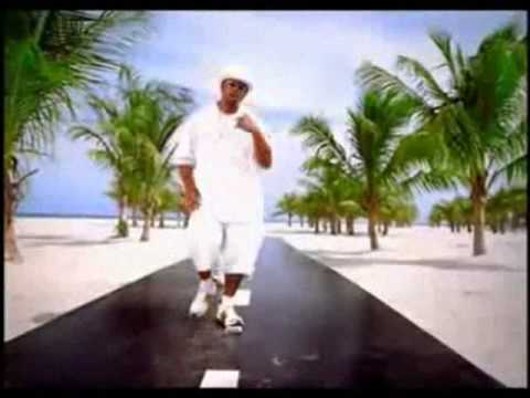 Ludacris Feat Nate Dogg  Area Code Dj Cripster Refix