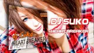 DNZ089 // DJ SUKO - HEARTBREAKER (Official Video DNZ RECORDS)