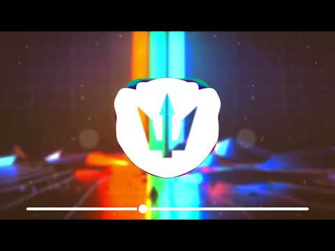 Imagine Dragons - BELIEVER (LNVS Remix) (Bass Boosted)