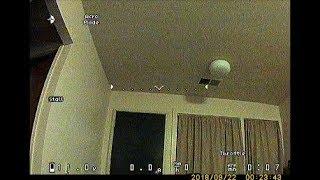 fake fpv 12/8/18 falcon 210
