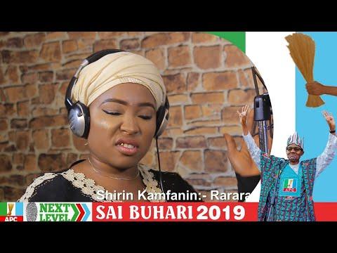 Rarara - Sati Daya Mai Zuwa Su Dan Lukuti Sun Kife (Original Video) Wakar Dage Zabe