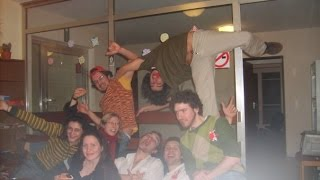 Kölner Karneval: Rosenmontag или Карнавал в Германии(, 2015-02-19T15:57:30.000Z)
