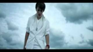 Justin Bieber ft. Jessica Jarrell - Overboard (fanmade clip)
