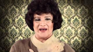 PIMPINELA - ESTAMOS TODOS LOCOS (Videoclip) HD