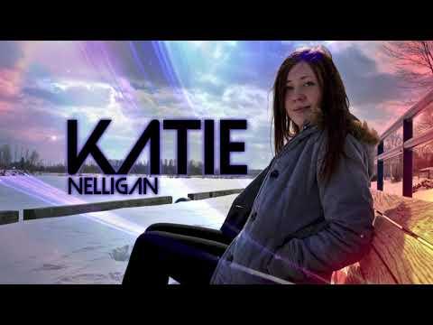 Katie Nelligan - Love Me