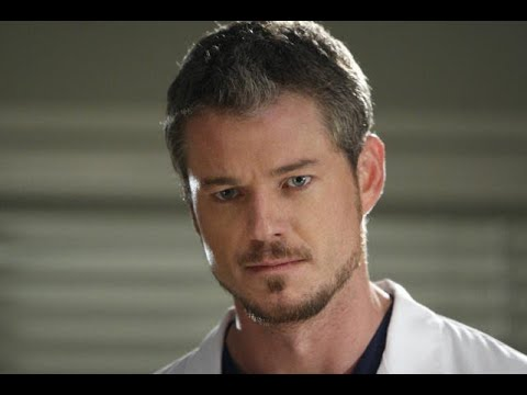 Grey\'s Anatomy Mark Sloan\'s Best Quotes About Mark Sloan