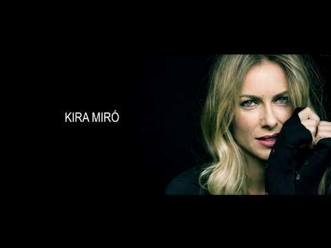 Kira Miro Videobook thumbnail