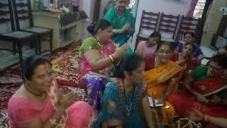 जय माँ #चल पड़ी भक्तों टोली माँ को मनाने के लिए भेज दीमैया ने गाड़ी कटरा जाने के लिए