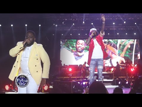 popcaan-stand-firm-chronic-law-hole-the-matic-and-boss-it-the-artist-full-a-lyrics