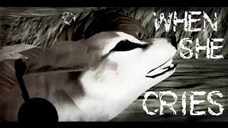 Feral Heart - When She Cries