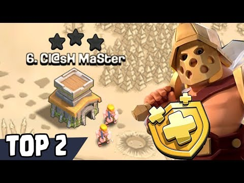 NEW TH8 WAR BASE 2019 Anti 3 STAR | Town Hall 8 (TH8) WAR BASE CLASH OF CLANS