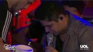 Jorge e Mateus - Fogueira (AO VIVO NO CALDAS COUNTRY 2013)
