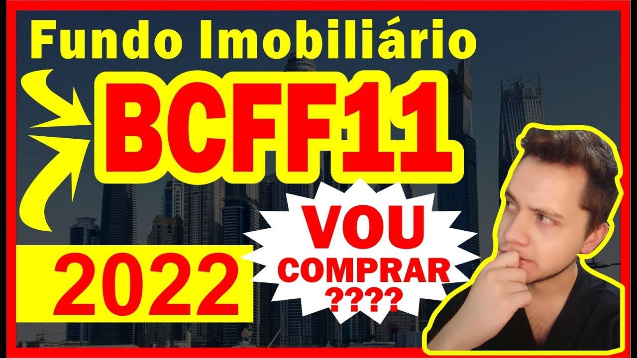 Download BCFF11 (BTG PACTUAL FOF) Fundo Imobiliário Análise FII (Vale a pena investir em #2022)